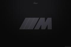 BMW-M-Power-28