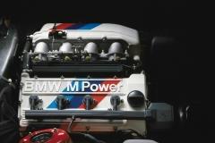BMW-M-Power-30