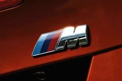 BMW-M-Power-31