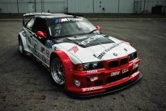 BMW-M-Power-33