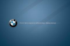 BMW-M-Power-34