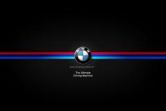 BMW-M-Power-35