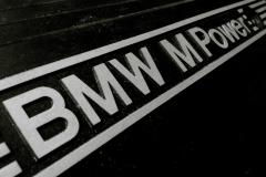 BMW-M-Power-36