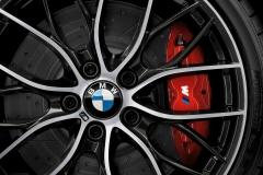 BMW-M-Power-37
