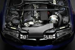 BMW-M-Power-38