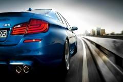 BMW-M-Power-41