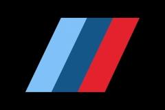 BMW-M-Power-42