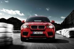 BMW-M-Power-43