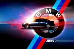 BMW-M-Power-44