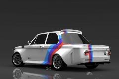 BMW-M-Power-45