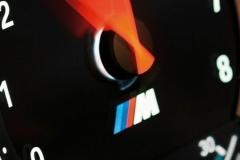 BMW-M-Power-46