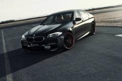 BMW-M-Power-47