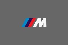 BMW-M-Power-48
