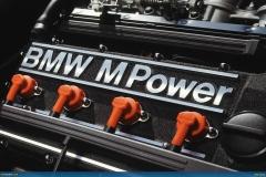 BMW-M-Power-49