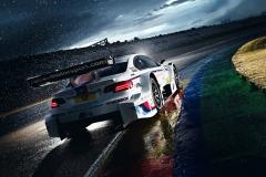 BMW-M-Power-51