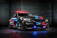 BMW-M-Power-52