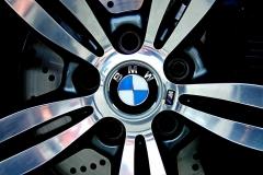 BMW-M-Power-53