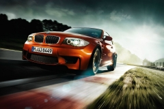 BMW-M1-15