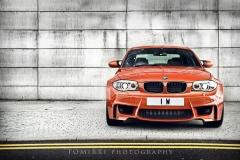 BMW-M1-16