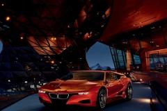 BMW-M1-17