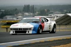 BMW-M1-18