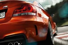 BMW-M1-19
