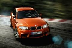 BMW-M1-20