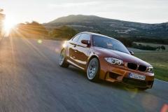 BMW-M1-21