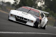 BMW-M1-22