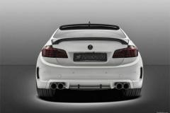 BMW-M135i-33