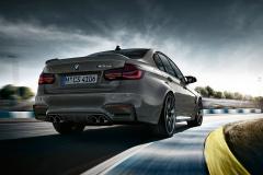 BMW-M3-2019-10