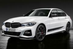 BMW-M3-2019-11