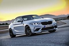 BMW-M3-2019-12
