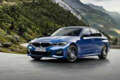 BMW-M3-2019-13