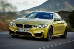 BMW-M3-2019-14