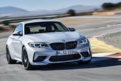 BMW-M3-2019-15
