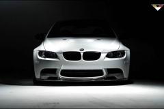 BMW-M3-2019-16