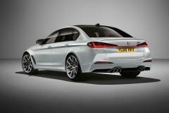 BMW-M3-2019-17
