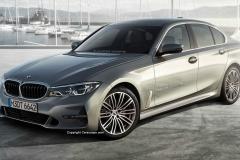 BMW-M3-2019-18