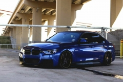 BMW-M3-2019-19