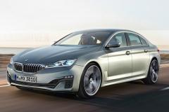 BMW-M3-2019-20