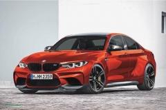 BMW-M3-2019-21