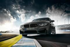 BMW-M3-2019-22