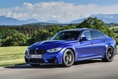 BMW-M3-2019-23