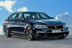 BMW-M3-2019-24