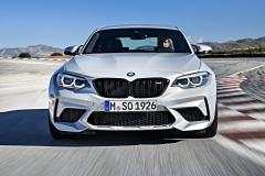 BMW-M3-2019-25