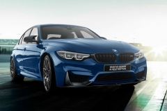 BMW-M3-2019-26