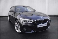 BMW-M3-2019-27