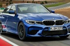 BMW-M3-2019-28