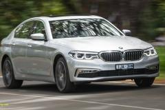 BMW-M3-2019-29